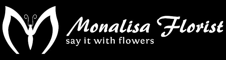Toko Bunga Bandung – Monalisa Florist Dekorasi, Toko Bunga di Bandung, Toko Bunga Murah Bandung, Florist Bandung, Florist di Bandung, Florist Murah Bandung, Toko Bunga Terdekat, Florist Terdekat, Toko Bunga Online, Gratis Ongkir