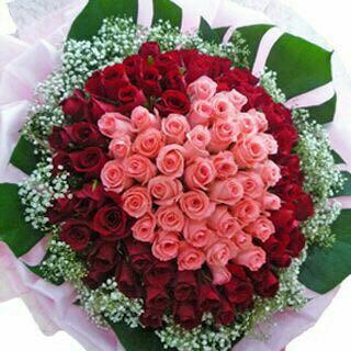 Florist Jakarta Online