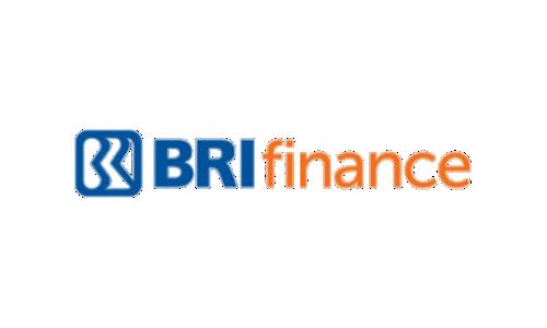 BRI Finance